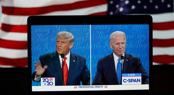 investors-should-brace-for-bumpy-markets-after-the-election,-analysts-say