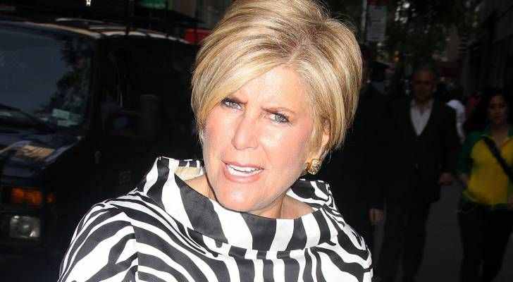 suze-orman-says-don't-ever-make-these-money-mistakes