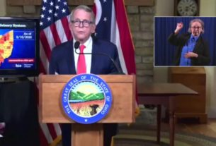 ohio-gop-governor-says-he-follows-fauci-and-birx-who-'have-given-very-good-guidance'-on-covid-19