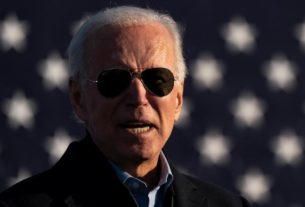 cnn-polls:-biden-leads-in-michigan-and-wisconsin,-with-tighter-races-in-arizona-and-north-carolina