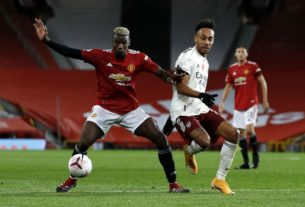 3-things-we-learned:-manchester-united-v-arsenal