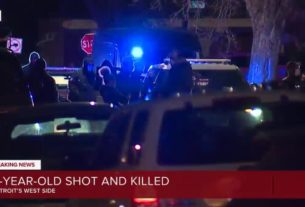 9-year-old-shot,-killed-after-being-left-home