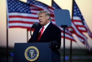 trump-criticizes-lockdowns-in-europe-as-covid-19-cases-surge-on-the-continent-and-in-us