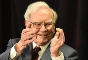 10-rules-that-made-warren-buffett-a-billionaire