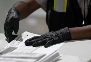 judge-rejects-republican-efforts-to-halt-early-vote-counting-in-las-vegas