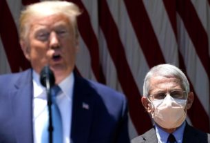 trump-suggests-he-might-fire-fauci-after-election
