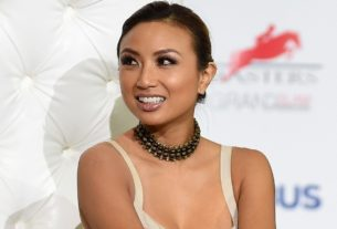 jeannie-mai-hospitalized,-forced-to-leave-'dancing-with-the-stars'