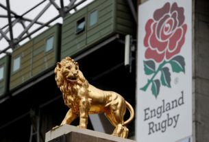 rfu-'very-close'-to-green-light-for-return-of-full-contact-rugby-at-grassroots-–-but-without-scrums-and-mauls
