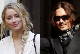 johnny-depp-loses-libel-case-against-report-claiming-he-was-violent-toward-his-ex-wife