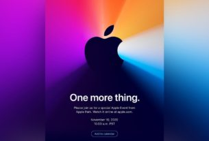 apple-will-host-yet-another-launch-event-on-november-10