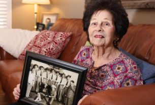 singer-reflects-on-career-before-90th-birthday