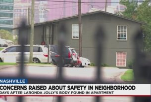 residents-of-tn-neighborhood-concerned-for-safety
