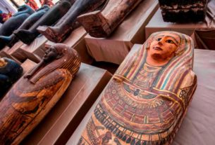 in-egypt-the-mummies-return.-but-will-tourists-in-a-pandemic?