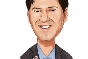 kinder-morgan-inc-(kmi):-are-hedge-funds-right-about-this-stock?