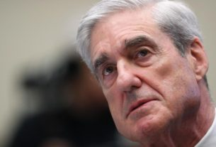 mueller-investigated-—-but-didn't-charge-—-stone,-wikileaks-and-assange-for-russian-hack-of-democrats-in-2016,-less-redacted-report-shows