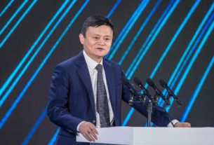 china-halts-ant-group's-giant-ipo-after-dust-up-with-billionaire-jack-ma