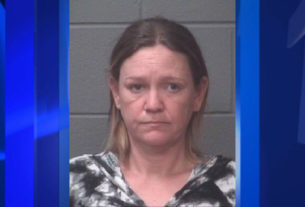 mother-charged-in-daughter's-overdose-death