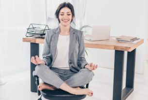 the-best-office-chairs-of-2020