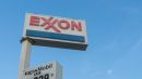 'exxon-right-now-is-really-un-investible:'-market-strategist