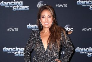 'dancing-with-the-stars'-carrie-ann-inaba-says-she's-being-bullied-for-how-she-judges
