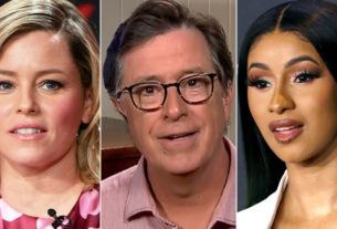 celebs-are-stressed-about-the-election-too