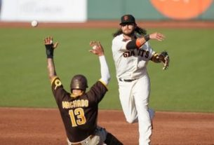 pros-and-cons-of-yankees-trading-for-veteran-ss-brandon-crawford