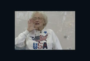96-year-old-poll-worker-continues-to-brighten-election-day-in-unique-way