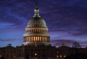 republicans-had-a-better-night-than-expected-in-the-house,-but-it's-still-early