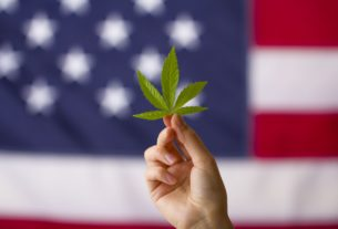 why-more-upside-remains-in-cannabis-even-after-a-clean-sweep-of-legalization-in-5-states