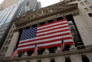 analysis:-wall-street-cheers-us.-election-removing-major-tax-hike-threat