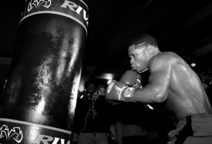 lightweight-devin-haney-wants-to-be-'first-billionaire-boxer'