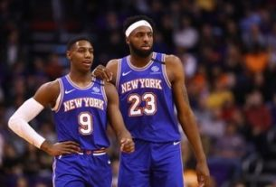 knicks-'reluctant'-to-trade-rj-barrett-or-mitchell-robinson:-report
