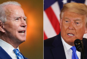 biden-is-gaining-on-trump-in-pennsylvania-as-more-votes-are-tallied-nevada-says-its-count-will-last-days.