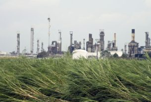 shell-to-shut-louisiana-refinery-after-failing-to-find-a-buyer