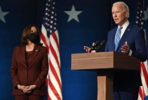 biden-poised-to-move-quickly-on-transition-if-he's-declared-winner