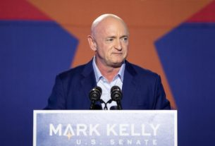 mark-kelly-defeats-arizona-gop-sen.-martha-mcsally-in-key-pickup-for-democrats