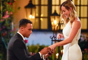 clare-crawley-exits-'bachelorette'-while-giving-us-a-love-story
