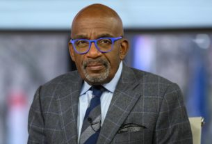 al-roker-reveals-he-has-prostate-cancer