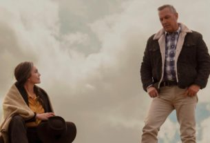 'let-him-go'-reunites-diane-lane-and-kevin-costner-in-an-old-fashioned-thriller