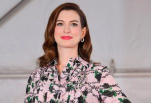 anne-hathaway-apologizes-to-disability-community-amid-'the-witches'-backlash
