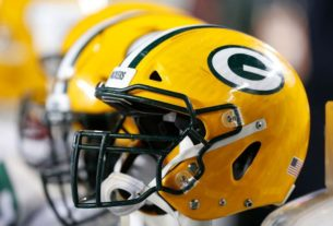 packers-player-who-played-thursday-tested-positive-for-covid-19