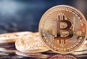 bitcoin-surges-above-$15,000