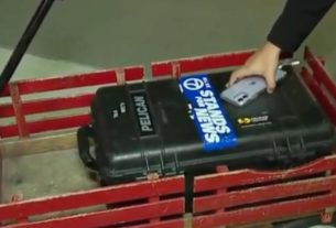 video-alleging-possiblevote-countingfraud-in-detroit-is-actually-a-journalist-pulling-a-wagon-with-camera-equipment