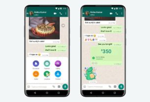india-is-letting-whatsapp-offer-payments-to-millions-more-users