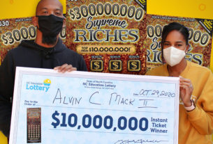 lottery-winnings-to-keep-son's-memory-alive