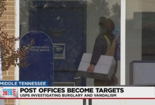 7-post-offices-vandalized,-burglarized-in-nashville
