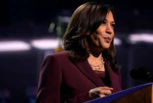harris-bursts-through-another-barrier,-becoming-the-first-female,-first-black-and-first-south-asian-vice-president-elect