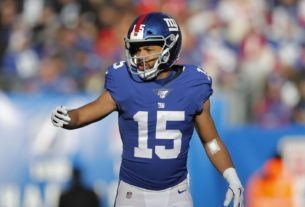 golden-tate-reportedly-won't-travel-with-giants-after-week-of-rants,-missed-practice,-scout-team-duties