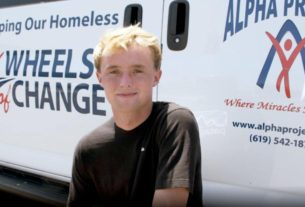 how-a-ted-talk-and-a-used-van-turned-this-teen-into-a-fighter-for-the-homeless