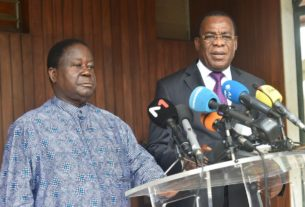 ivory-coast-opposition-leaders-face-prison-for-forming-rival-government-—-prosecutor